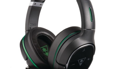 Turtle Beach Elite 800X Gaming Headset