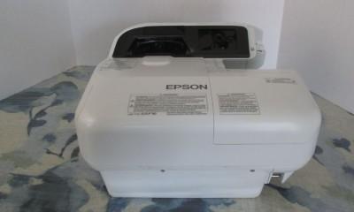 Epson-Pro-Hero-1000-80.jpg