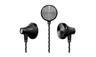 Celsus Sound Gramo One Earbuds
