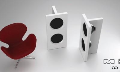 Floorstanding Speakers Reviews Amp News Ecoustics Com