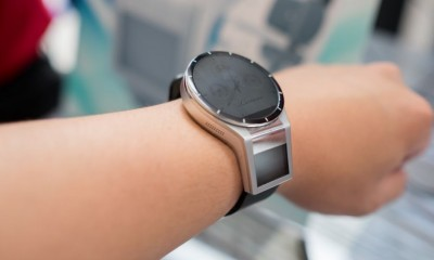 Lenovo-Magic-View-smartwatch-concept-6-1000-80.jpg