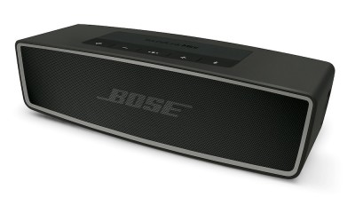 Bose SoundLink Mini II Bluetooth Speaker