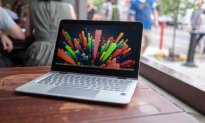 HP-Spectre-x360-14-1000-80.jpg