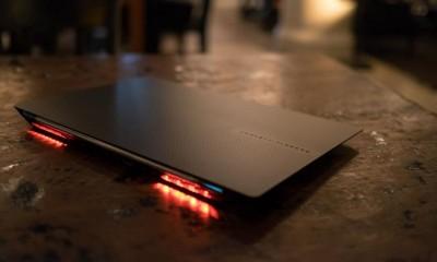 HP-Omen-1-1000-80.jpg
