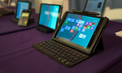 HP-Pro-Tablet-608-14-1000-80.jpg