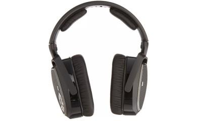 Sennheiser RS 175 Wireless Over-ear Headphones