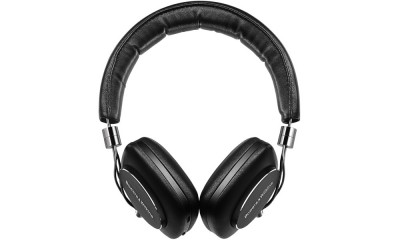 Bowers & Wilkins P5 Wireless Headphones