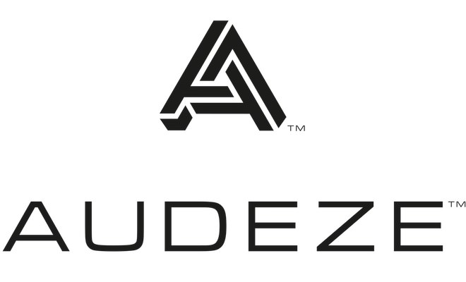 audeze co-founder resigns to start new company