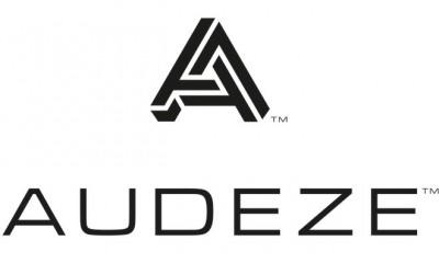 Audeze Logo