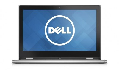 Dell Inspiron 13 7000 SE 2-in-1