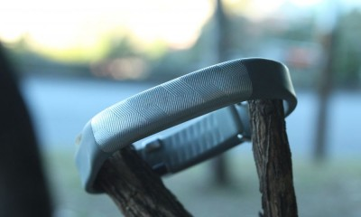 Jawbone-UP2-review11-1000-80.JPG