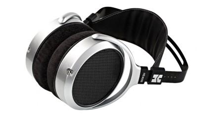 HiFiMAN HE400S Headphones