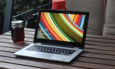 Dell-Inspiron-13-7000-1-1000-80.jpg