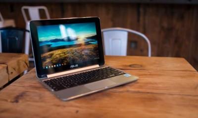 Asus-Chromebook-Flip-10-1000-80.jpg