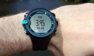 Garmin-swim-5-1000-80.jpg
