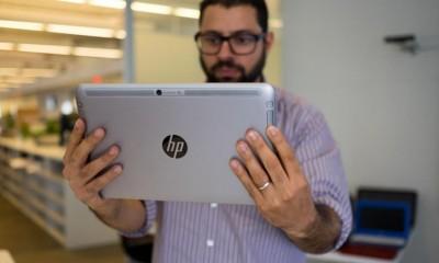 HP-Elite-x2-11-1000-80.jpg