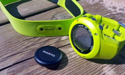 Main-image-Suunto-Ambit-Run3-1000-80.jpg