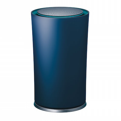 Google OnHub Wireless Router