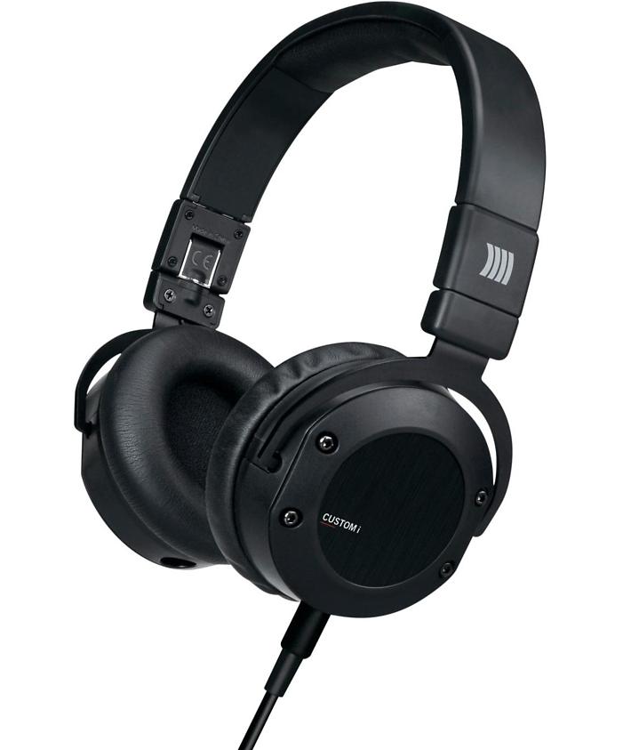 beyerdynamic Custom i On-Ear