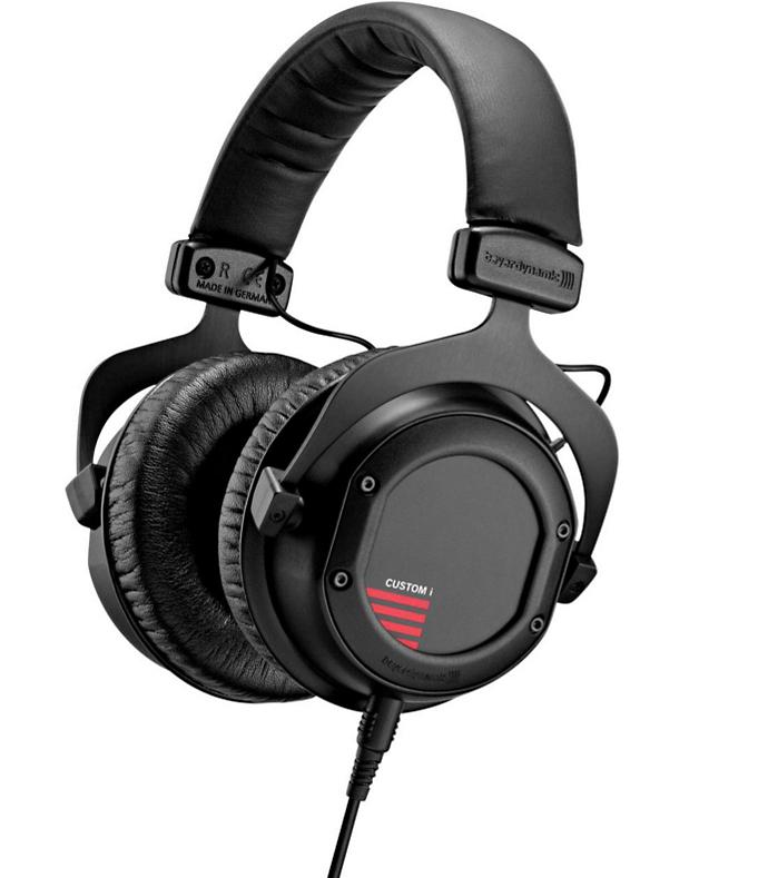 beyerdynamic Custom i Over-Ear