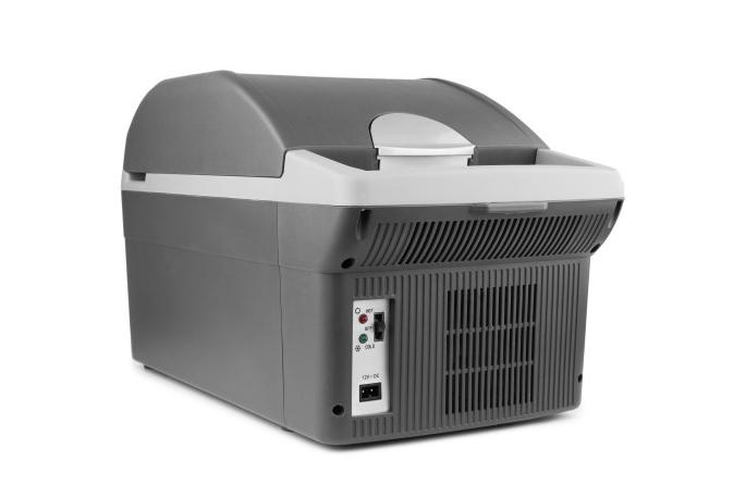 Wagan 14-Liter Car Fridge and Warmer