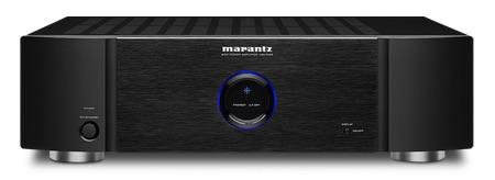 Marantz MM7025