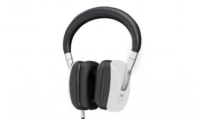 NAD VISO HP50 Headphone White