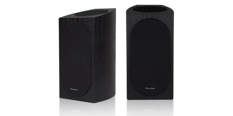Pioneer SP-BS22A Dolby Atmos Speakers