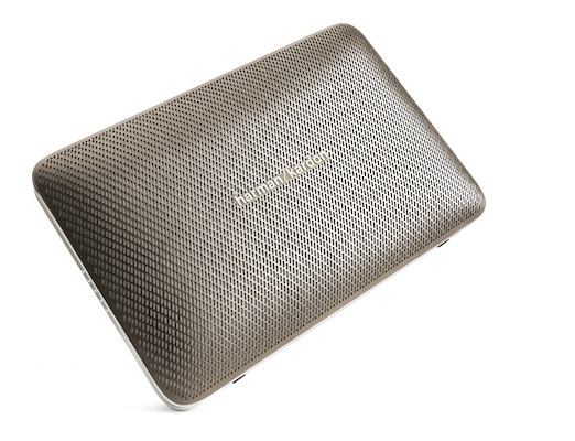 Harman Kardon Esquire 2 Bluetooth Speaker