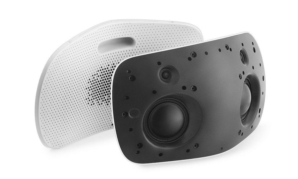 Beoplay A6 Wireless Speaker