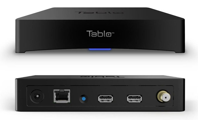 tablo-box-front-and-back-700.jpg