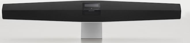 Bang & Olufsen Beosound 35 - Front