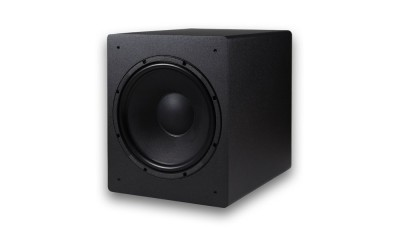 Power Sound Audio S3600i Subwoofer