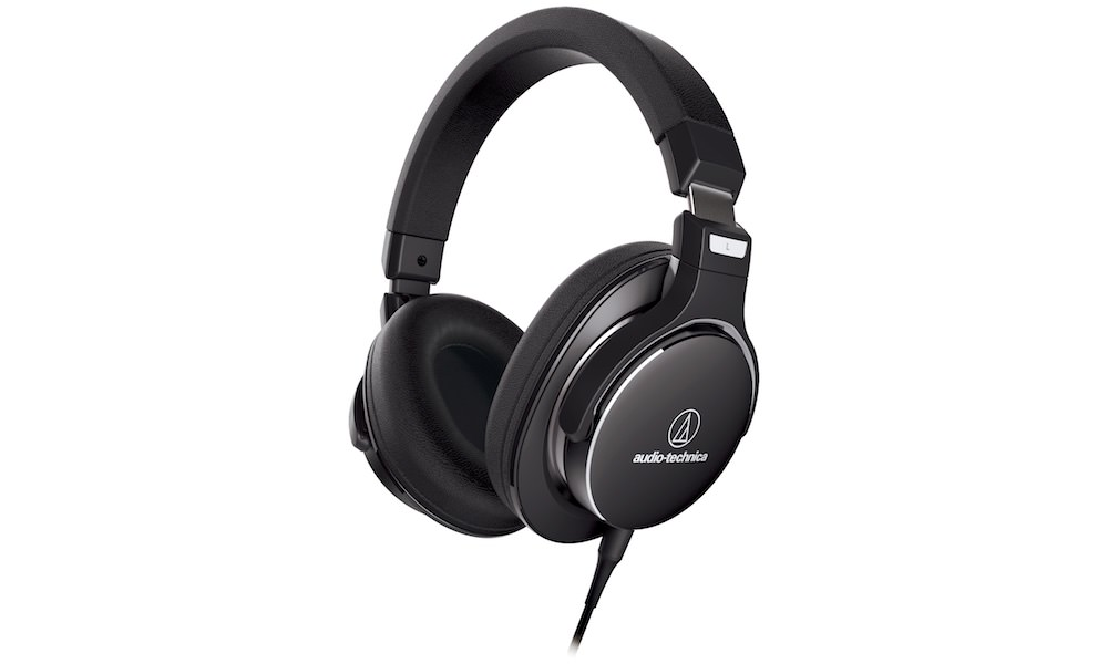 Headphones bluetooth used - bluetooth headphones apple certified