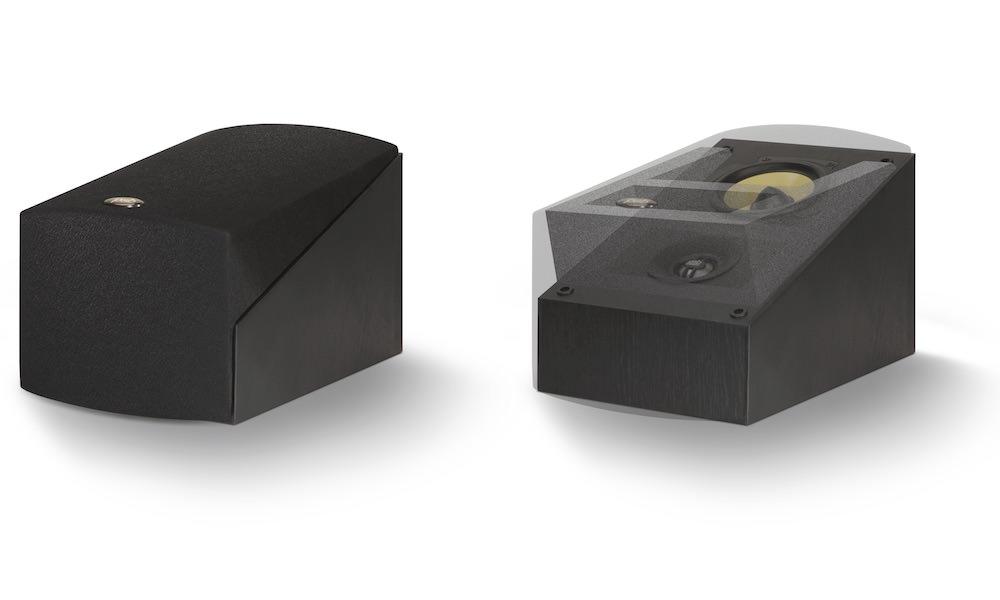 PSB Speakers Imagine XA Dolby Atmos Speaker Module