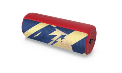 UE MEGABOOM Shockwave Edition