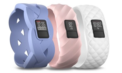 Garmin vivofit 3 - Alexandra Style Collection