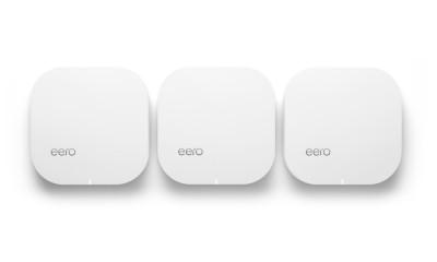 eero 3-pack