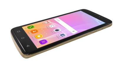 Neoix AMORR Smartphone