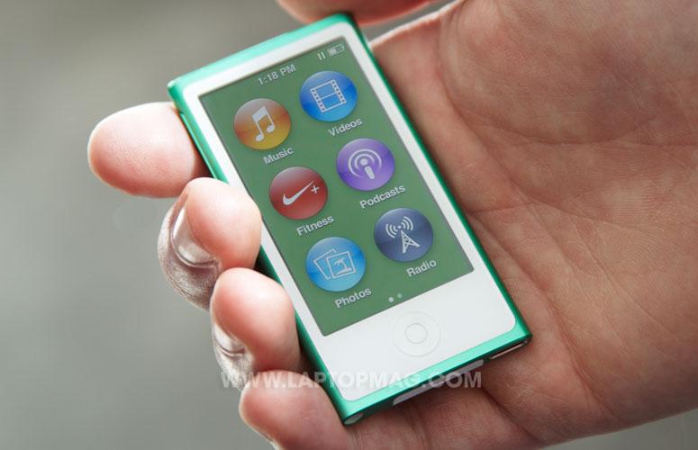iPod_Nano_g01.jpg