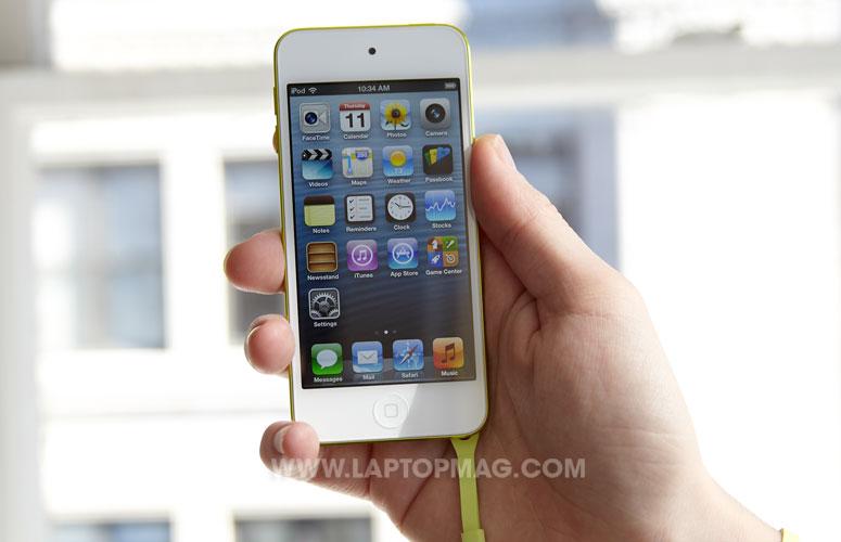 iPod_Touch_g01.jpg