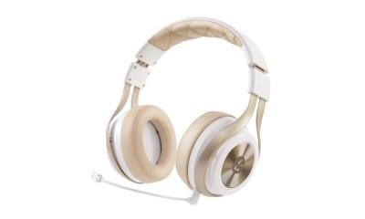 a239d05e7b6 Gaming Headsets Reviews & News - ecoustics.com