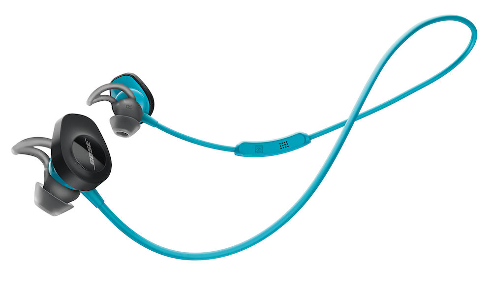 Bose-SoundSport-wireless-headphones-aqua