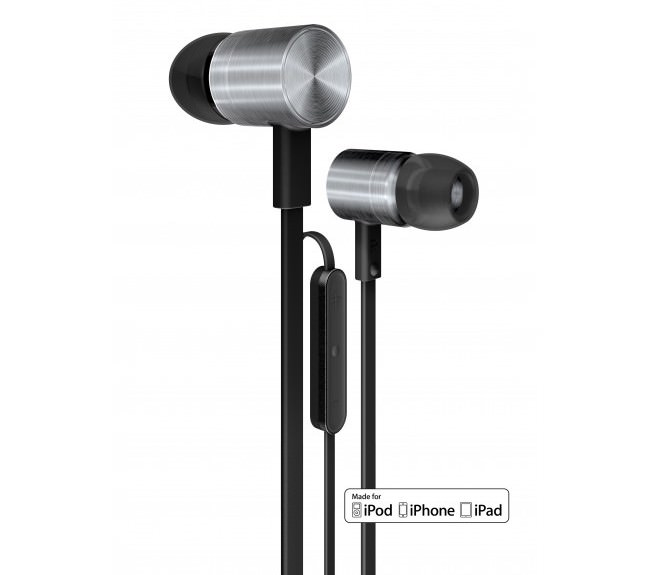 beyerdynamic iDX 200 iE Made for iPhone