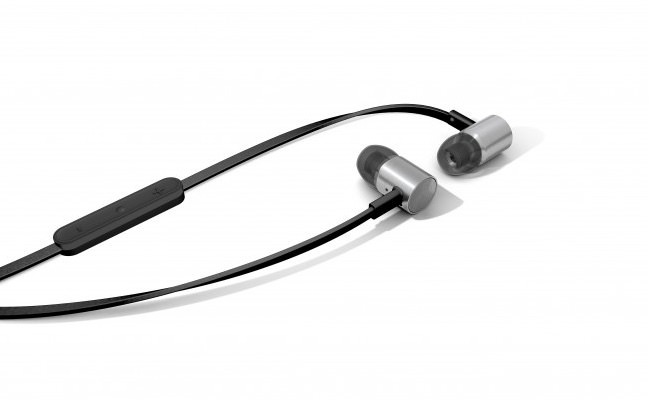 beyerdynamic iDX 200 iE In-Ear Headphones