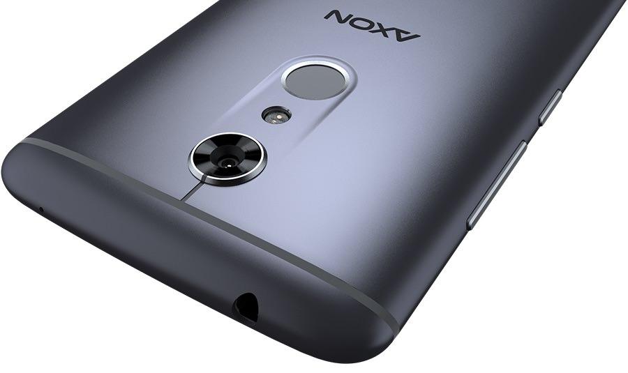 zte-axon-7-camera
