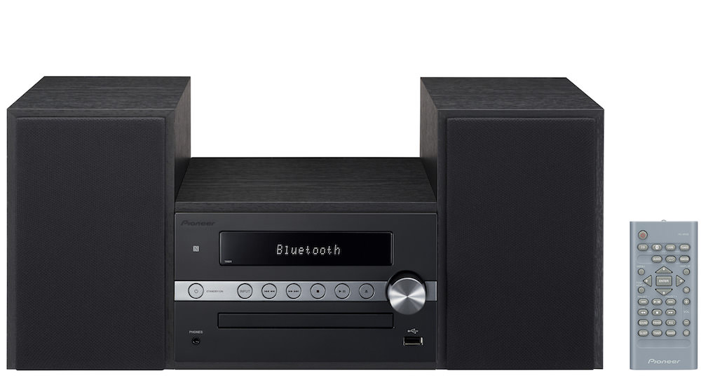 X-CM56B-vertical-speakers