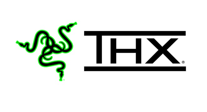 Razer Acquires THX