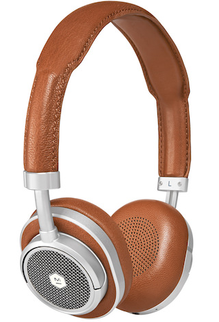Master & Dynamic 