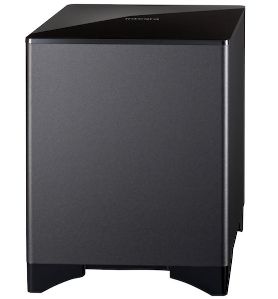 Integra SLW-43 wireless subwoofer